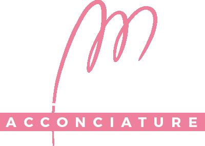 Morena Acconciature